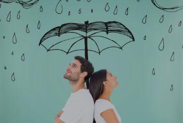 EXPECTATIVAS VERSUS REALIDAD: CUANDO EL RENDIMIENTO SE APODERA DEL SEXO