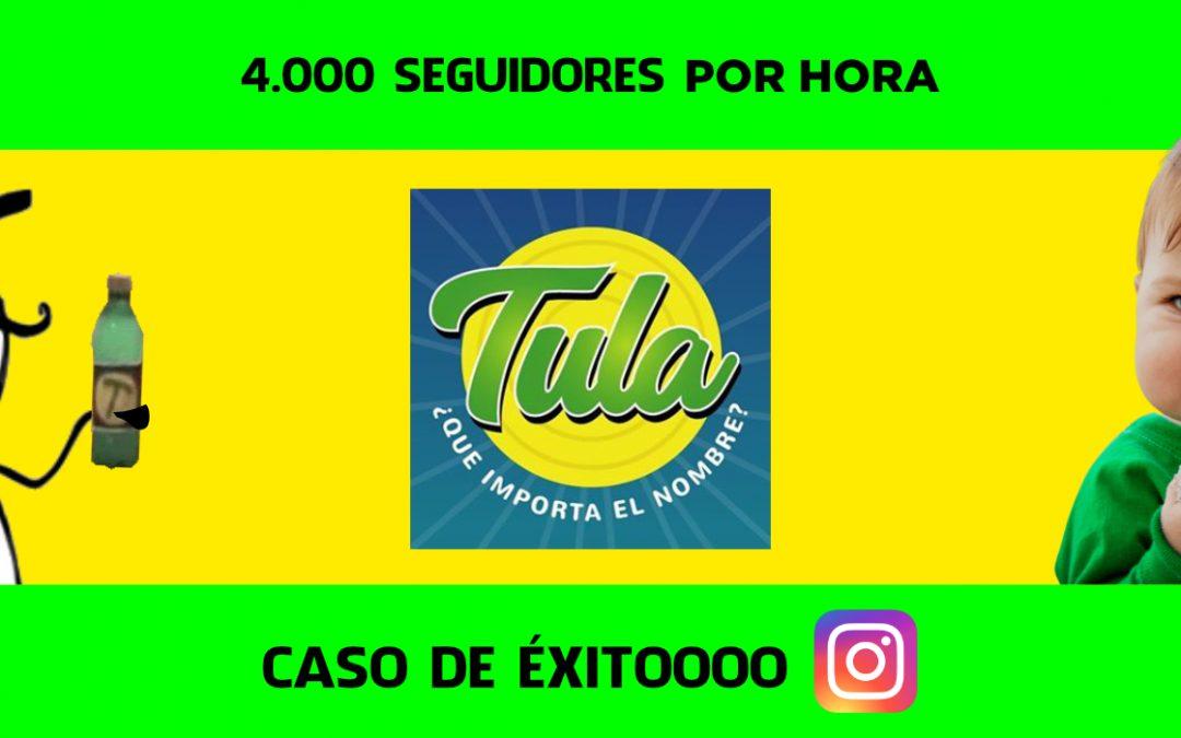 EL ÉXITO MEDIÁTICO DE «TULA CHILE», APRECIACIONES SEXOLÓGICAS
